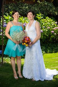 7866-d3_Michelle_and_Aren_Inn_Marin_Novato_Wedding_Photography