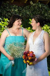 7856-d3_Michelle_and_Aren_Inn_Marin_Novato_Wedding_Photography
