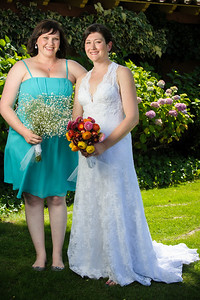 7855-d3_Michelle_and_Aren_Inn_Marin_Novato_Wedding_Photography