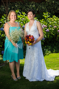 7875-d3_Michelle_and_Aren_Inn_Marin_Novato_Wedding_Photography