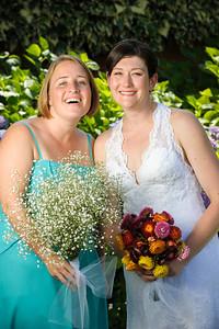 7878-d3_Michelle_and_Aren_Inn_Marin_Novato_Wedding_Photography
