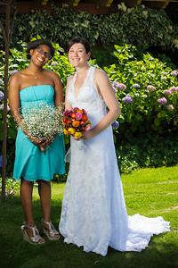 7879-d3_Michelle_and_Aren_Inn_Marin_Novato_Wedding_Photography