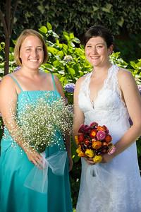 7876-d3_Michelle_and_Aren_Inn_Marin_Novato_Wedding_Photography