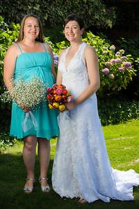 7849-d3_Michelle_and_Aren_Inn_Marin_Novato_Wedding_Photography