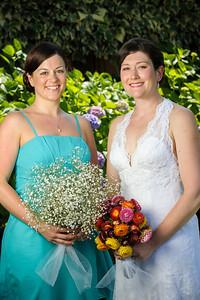 7868-d3_Michelle_and_Aren_Inn_Marin_Novato_Wedding_Photography