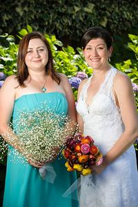 7859-d3_Michelle_and_Aren_Inn_Marin_Novato_Wedding_Photography