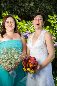 7862-d3_Michelle_and_Aren_Inn_Marin_Novato_Wedding_Photography