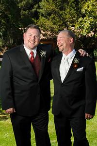 7766-d3_Michelle_and_Aren_Inn_Marin_Novato_Wedding_Photography