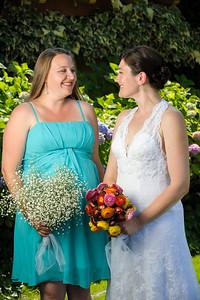 7848-d3_Michelle_and_Aren_Inn_Marin_Novato_Wedding_Photography