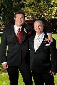 7759-d3_Michelle_and_Aren_Inn_Marin_Novato_Wedding_Photography