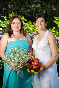 7861-d3_Michelle_and_Aren_Inn_Marin_Novato_Wedding_Photography
