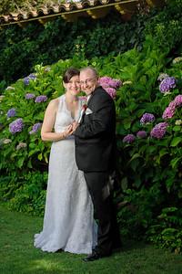 9973-d700_Michelle_and_Aren_Inn_Marin_Novato_Wedding_Photography