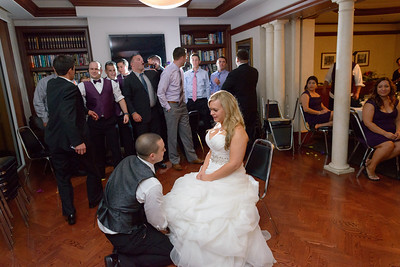 7166_d800b_Shannon_and_Sean_Swedenborgian_Church_Italian_Athletic_Club_San_Francisco_Wedding_Photography