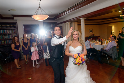 7153_d800b_Shannon_and_Sean_Swedenborgian_Church_Italian_Athletic_Club_San_Francisco_Wedding_Photography