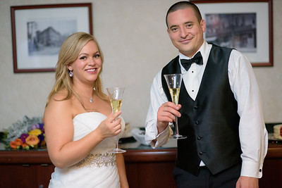 4492_d810a_Shannon_and_Sean_Swedenborgian_Church_Italian_Athletic_Club_San_Francisco_Wedding_Photography