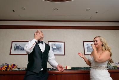 7124_d800b_Shannon_and_Sean_Swedenborgian_Church_Italian_Athletic_Club_San_Francisco_Wedding_Photography