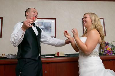 7119_d800b_Shannon_and_Sean_Swedenborgian_Church_Italian_Athletic_Club_San_Francisco_Wedding_Photography