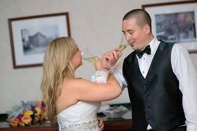 4494_d810a_Shannon_and_Sean_Swedenborgian_Church_Italian_Athletic_Club_San_Francisco_Wedding_Photography