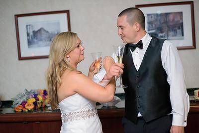 4496_d810a_Shannon_and_Sean_Swedenborgian_Church_Italian_Athletic_Club_San_Francisco_Wedding_Photography