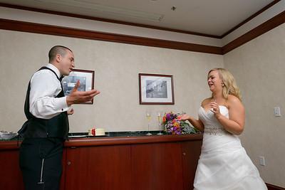 7126_d800b_Shannon_and_Sean_Swedenborgian_Church_Italian_Athletic_Club_San_Francisco_Wedding_Photography