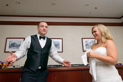 7131_d800b_Shannon_and_Sean_Swedenborgian_Church_Italian_Athletic_Club_San_Francisco_Wedding_Photography