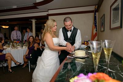 7113_d800b_Shannon_and_Sean_Swedenborgian_Church_Italian_Athletic_Club_San_Francisco_Wedding_Photography