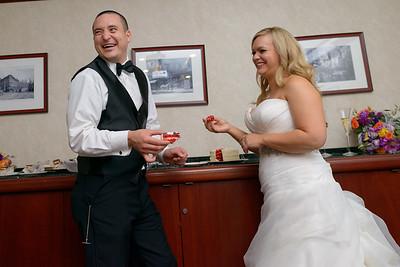 7117_d800b_Shannon_and_Sean_Swedenborgian_Church_Italian_Athletic_Club_San_Francisco_Wedding_Photography