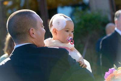 7039_d800b_Shannon_and_Sean_Swedenborgian_Church_Italian_Athletic_Club_San_Francisco_Wedding_Photography