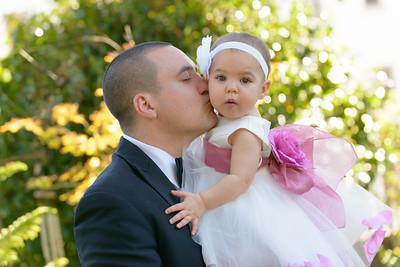 7028_d800b_Shannon_and_Sean_Swedenborgian_Church_Italian_Athletic_Club_San_Francisco_Wedding_Photography