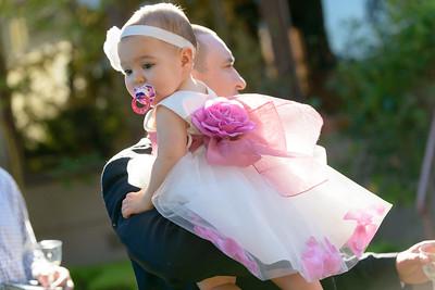 7037_d800b_Shannon_and_Sean_Swedenborgian_Church_Italian_Athletic_Club_San_Francisco_Wedding_Photography