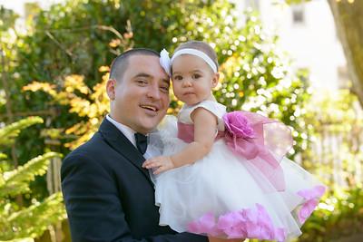 7024_d800b_Shannon_and_Sean_Swedenborgian_Church_Italian_Athletic_Club_San_Francisco_Wedding_Photography