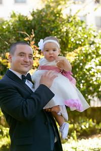 7018_d800b_Shannon_and_Sean_Swedenborgian_Church_Italian_Athletic_Club_San_Francisco_Wedding_Photography