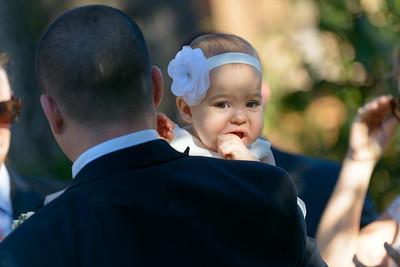7013_d800b_Shannon_and_Sean_Swedenborgian_Church_Italian_Athletic_Club_San_Francisco_Wedding_Photography