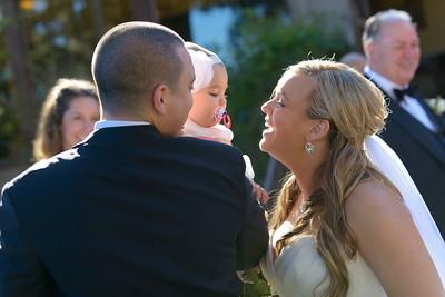 7041_d800b_Shannon_and_Sean_Swedenborgian_Church_Italian_Athletic_Club_San_Francisco_Wedding_Photography