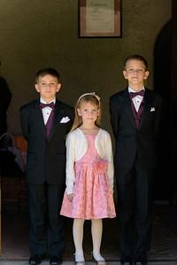 3368_d810a_Shannon_and_Sean_Swedenborgian_Church_Italian_Athletic_Club_San_Francisco_Wedding_Photography