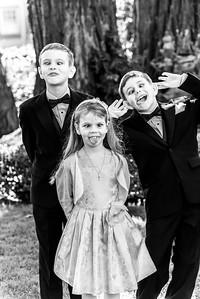 3371_d810a_Shannon_and_Sean_Swedenborgian_Church_Italian_Athletic_Club_San_Francisco_Wedding_Photography