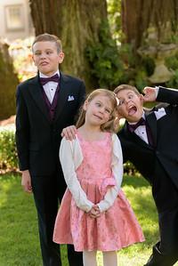 3376_d810a_Shannon_and_Sean_Swedenborgian_Church_Italian_Athletic_Club_San_Francisco_Wedding_Photography
