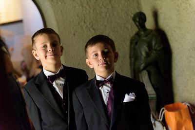 3364_d810a_Shannon_and_Sean_Swedenborgian_Church_Italian_Athletic_Club_San_Francisco_Wedding_Photography