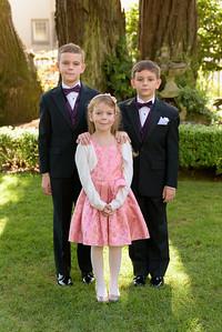 3372_d810a_Shannon_and_Sean_Swedenborgian_Church_Italian_Athletic_Club_San_Francisco_Wedding_Photography