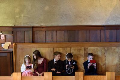 3395_d810a_Shannon_and_Sean_Swedenborgian_Church_Italian_Athletic_Club_San_Francisco_Wedding_Photography