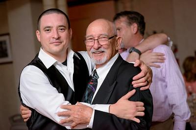 4631_d810a_Shannon_and_Sean_Swedenborgian_Church_Italian_Athletic_Club_San_Francisco_Wedding_Photography