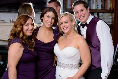 4616_d810a_Shannon_and_Sean_Swedenborgian_Church_Italian_Athletic_Club_San_Francisco_Wedding_Photography