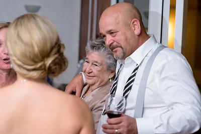 4625_d810a_Shannon_and_Sean_Swedenborgian_Church_Italian_Athletic_Club_San_Francisco_Wedding_Photography