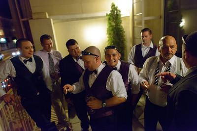 7109_d800b_Shannon_and_Sean_Swedenborgian_Church_Italian_Athletic_Club_San_Francisco_Wedding_Photography