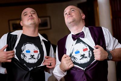 4621_d810a_Shannon_and_Sean_Swedenborgian_Church_Italian_Athletic_Club_San_Francisco_Wedding_Photography