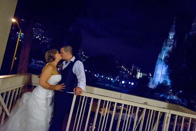 7314_d800b_Shannon_and_Sean_Swedenborgian_Church_Italian_Athletic_Club_San_Francisco_Wedding_Photography