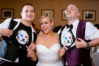4623_d810a_Shannon_and_Sean_Swedenborgian_Church_Italian_Athletic_Club_San_Francisco_Wedding_Photography