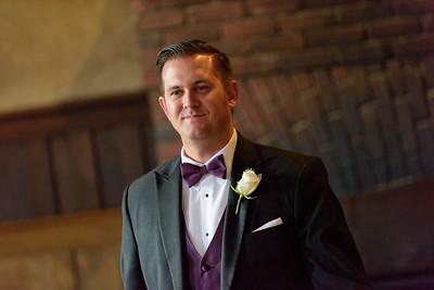 3694_d810a_Shannon_and_Sean_Swedenborgian_Church_Italian_Athletic_Club_San_Francisco_Wedding_Photography