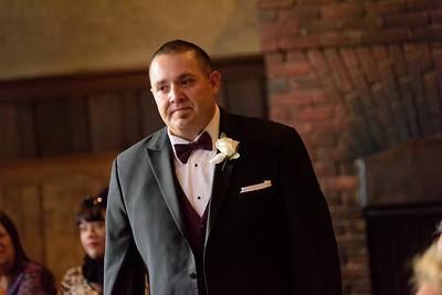 3702_d810a_Shannon_and_Sean_Swedenborgian_Church_Italian_Athletic_Club_San_Francisco_Wedding_Photography