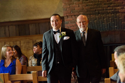 3690_d810a_Shannon_and_Sean_Swedenborgian_Church_Italian_Athletic_Club_San_Francisco_Wedding_Photography
